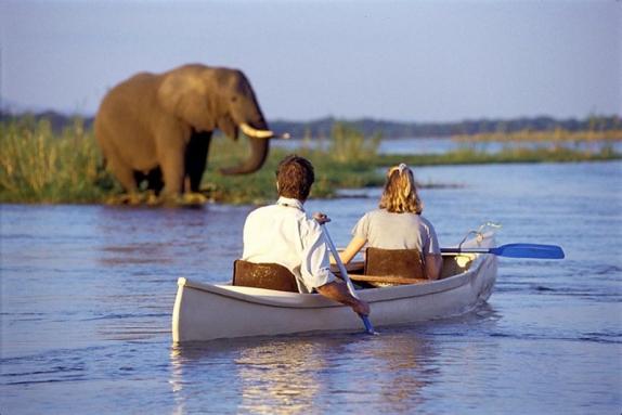 Upper-Zambezi-River-Zambia